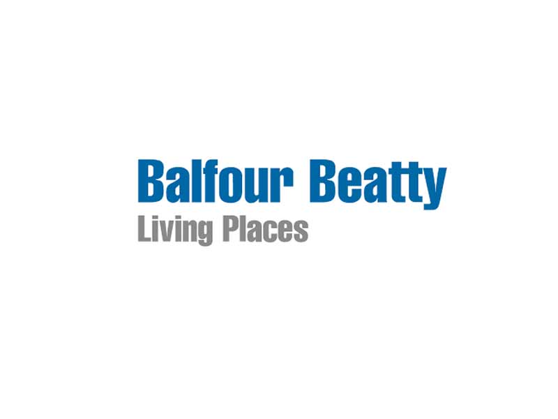 Balfour Beatty Living