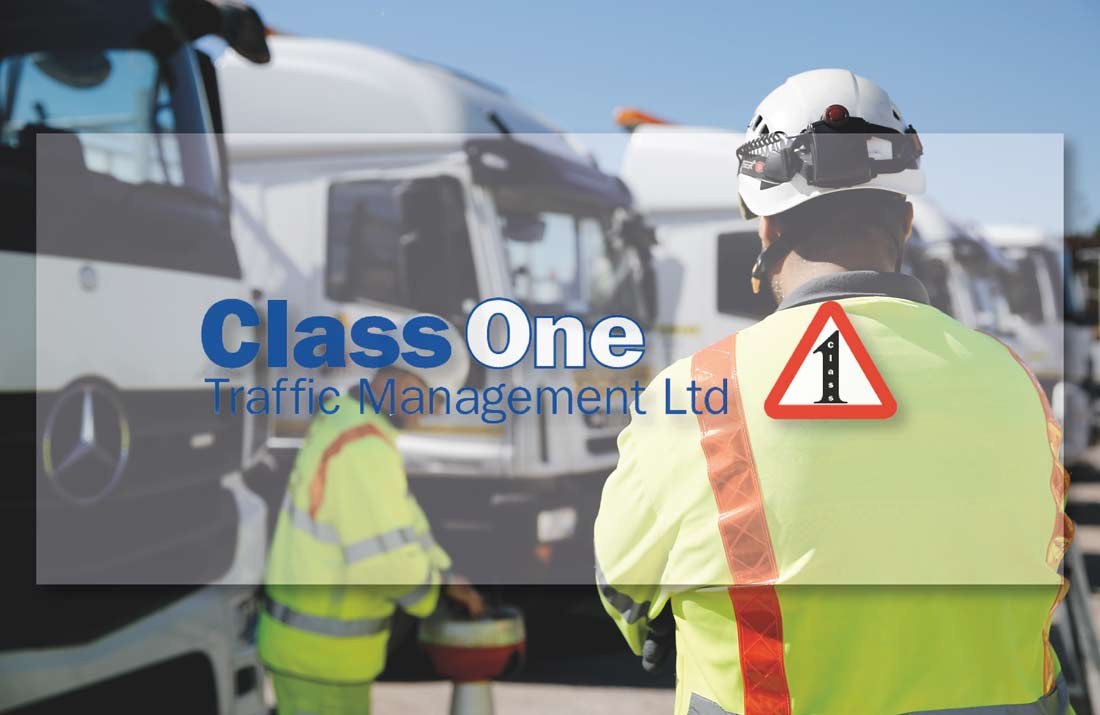 Chevron acquires Scottish traffic management business