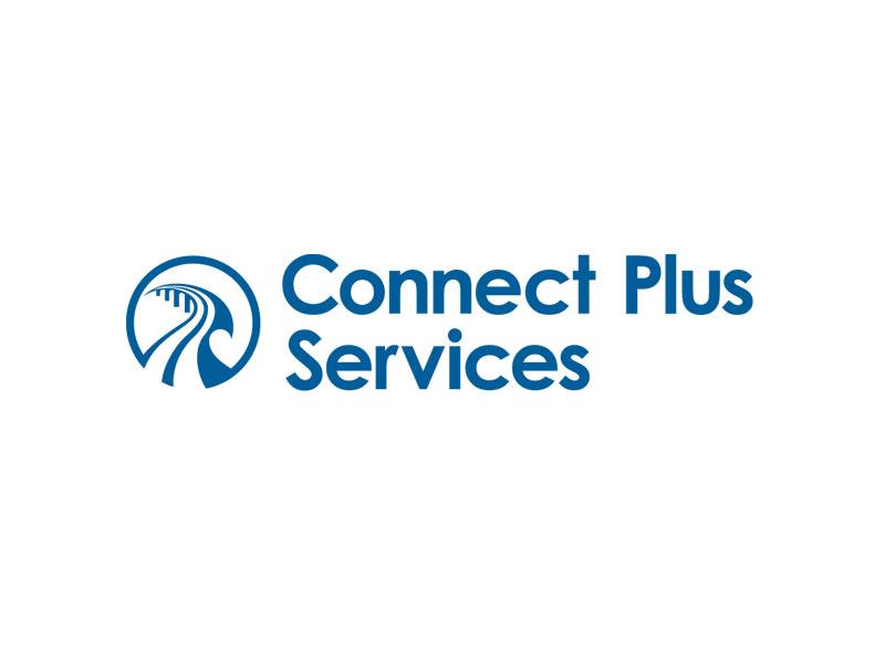 Connect Plus Services