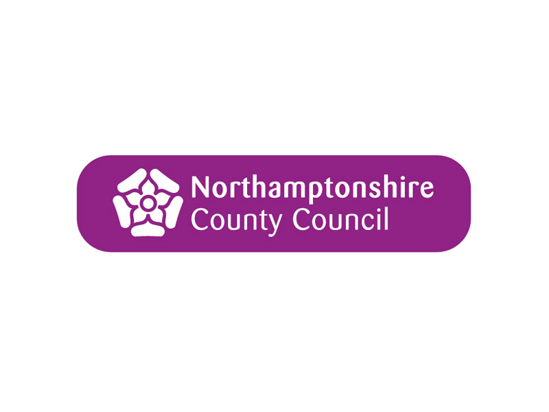 Nottinghamshire Country Council