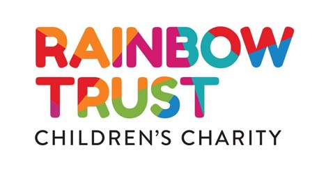Chevron Supports Rainbow Trust
