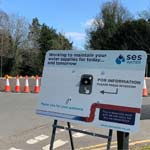 Case Study - Sutton and East Surrey Water (SES Water)