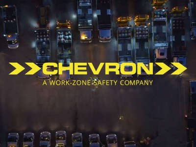 Chevron TM look to 2021 with renewed focus