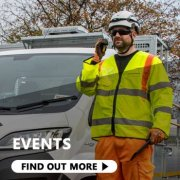Events Sector