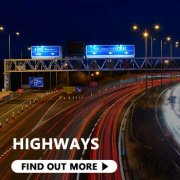 Highways Sector